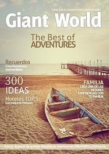 Giant World