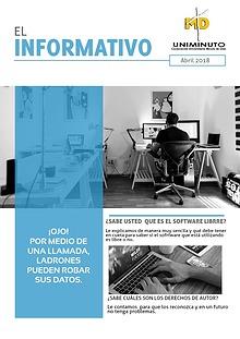 GBI proyecto 2