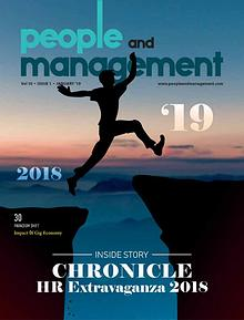 People and Management