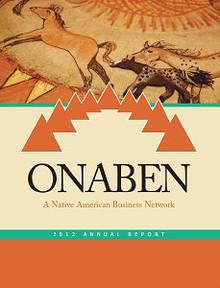 ONABEN Annual Report