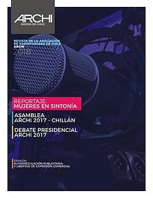 REVISTA ARCHI 2018 FINAL
