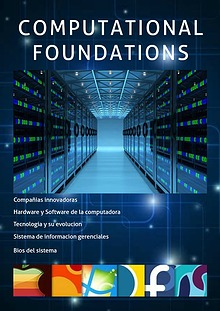 Computational Foundations