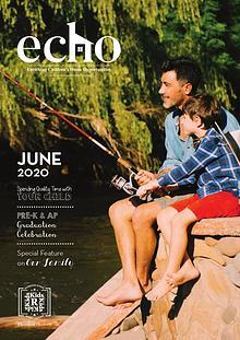 ECHO June 2020