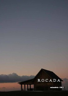 R.O.C.A.D.A.