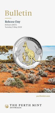 The Perth Mint