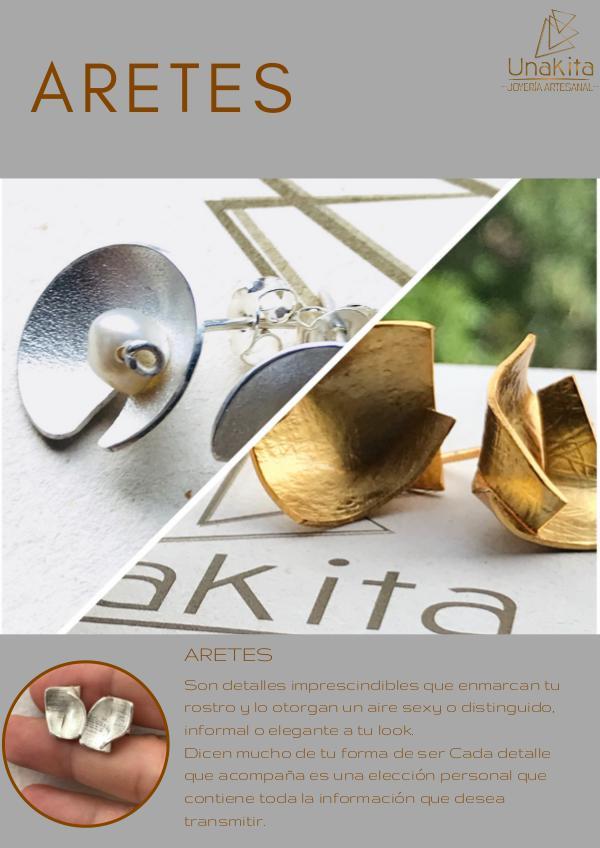 catalogo aretes CATALOGO ARETES (2)
