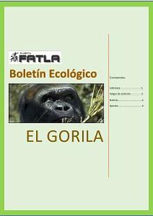 articulo_ecologico_salvando_al_gorila