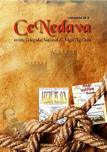 CeNeDava