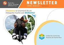 PRST Digital Newsletter