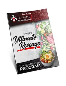 Joanie: The Ultimate Revenge Diet PDF, Book Free Download