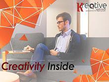 Case Study of Kreative Web Tech, Leading Web Design Company