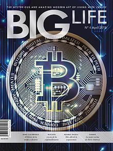 BIG LIFE Magazine