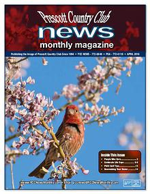 PCC News Monthly