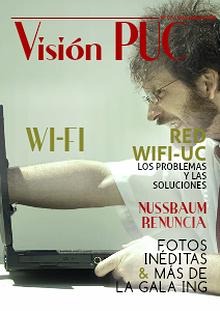 Vision PUC