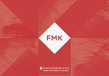 Brožura FMK