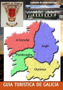 fotografias de familia guia turistica de Galicia a guarda_clone