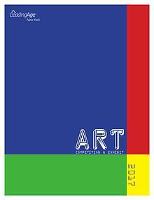 LeadingAge New York Art Competition & Exhibit