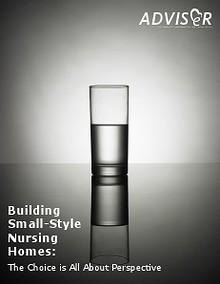Adviser LeadingAge New York Winter 2013-14