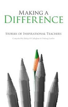 4Schools & Super Generation Publications