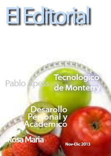 Projecto semestral DPA