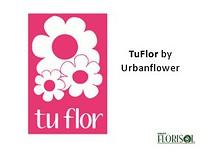 TuFlor by Urbanflowers