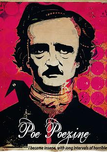 Poe Poezine
