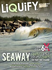 LiQUiFY Magazine