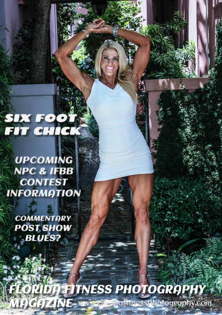 Volume 62 featuring Jennifer Keller