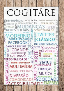 Cogitáre - Revista Digital