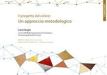 Designing Colours - Conference presentation