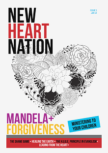 New Heart Nation