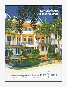 Michael May and Royal Shell Real Estate: A Winning Combination!