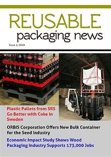 Reusable Packaging News