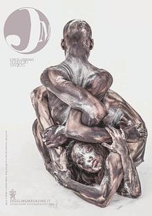 Juggling Magazine