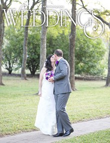 ANM Photography Wedding Guide