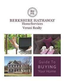 Verani Realty Publications
